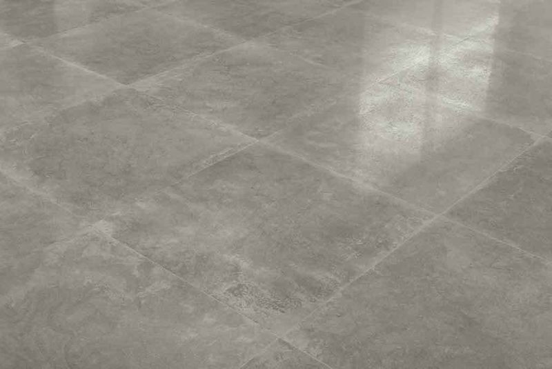 Zementoptik: Anglhuber - Fliesen / Natursteine